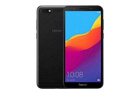 Huawei Honor 7S Specifications Review & Price in Kenya