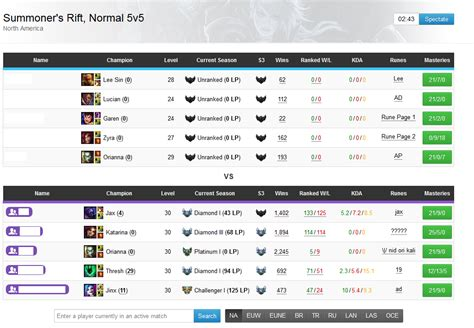 Pre level 30 matchmaking is really messed up : leagueoflegends