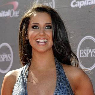 Syd Wilder Picture 2 - The 2013 ESPY Awards