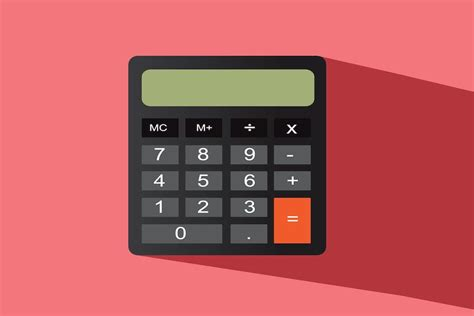 AWS Pricing Calculator: Estimate Your Monthly Bill - CGNET