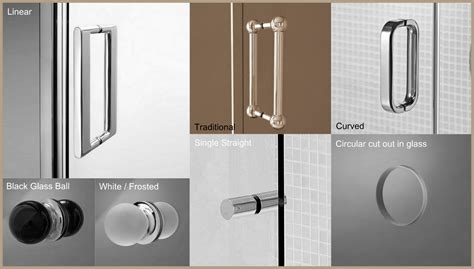 How to choose the perfect bespoke shower - UK Bathrooms