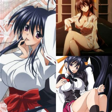 Who is the most beautiful anime character? - Quora