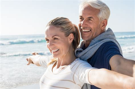 The 5 Best States for Retirement in 2018 | The Motley Fool