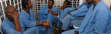 China: An Attempt to Rescue Hostages from Somali Pirates