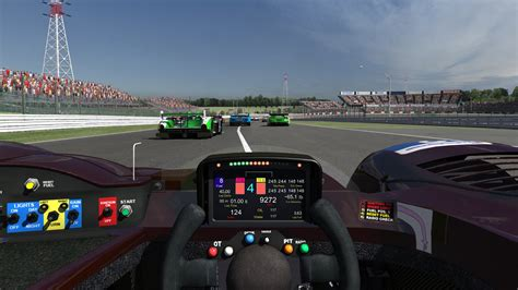 iRacing - Download for PC Free