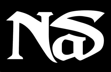 10 Most Iconic Hip-Hop Logos Ever