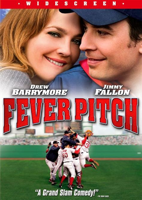 Fever Pitch (2005) - Bobby Farrelly, Peter Farrelly, Shawn