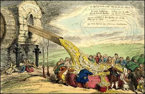 1832 Reform Act and the House of Lords (Classroom Activity)
