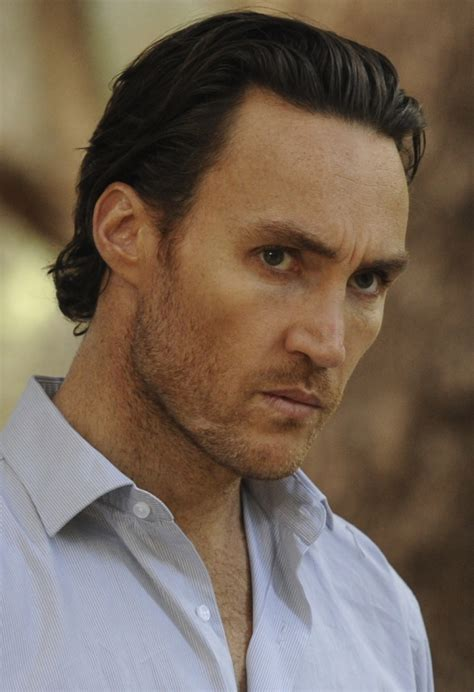 Callan Mulvey Weight Height Ethnicity Hair Color Eye Color