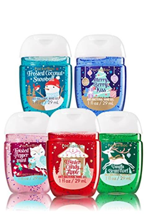 Top 5 Best hand sanitizer travel size for sale 2016