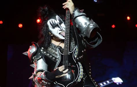 KISS reportedly add 75 new dates for 2020 to 'End Of The