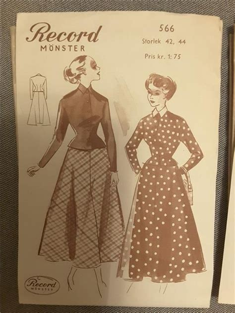 84 best Symönster images on Pinterest | Fashion drawings