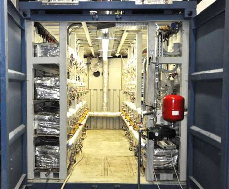 1-megawatt cold fusion power plant now available - yours