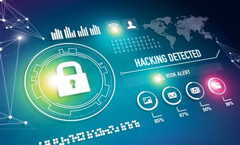 5 Ways to Stay Safe Online   My Private Network VPN