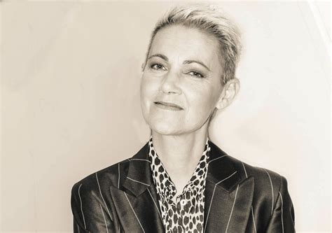 The Daily Roxette » Marie Fredriksson