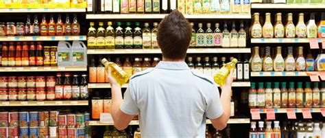 6 Types of Shoppers: Which One Are You? | DaveRamsey