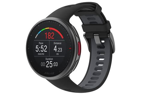 Best smartwatches for cycling: wrist-based performance
