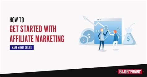 How to Start Affiliate Marketing: The Ultimate Guide (2021)
