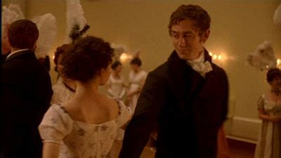 Laughing With Lizzie: Northanger Abbey