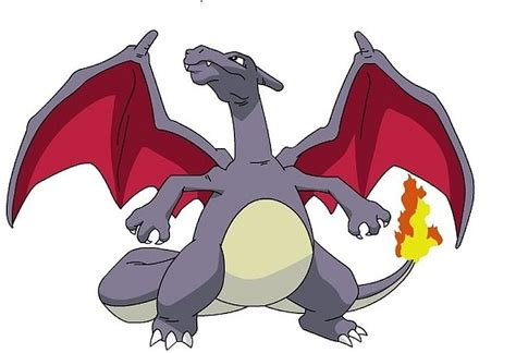 Pokemon players can grab a code for Shiny Charizard at