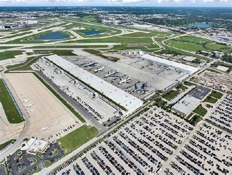 Chicago Rockford witnesses record-breaking cargo numbers