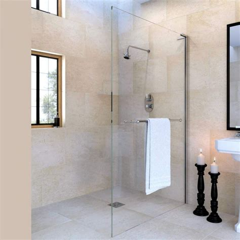 3 wet room ideas from Matki | Bathrooms Direct yorkshire