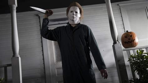 Halloween 2018 Trailer Drops And It Looks Terrifying