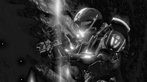 Assault on the Controller Settings | The Halo Bulletin