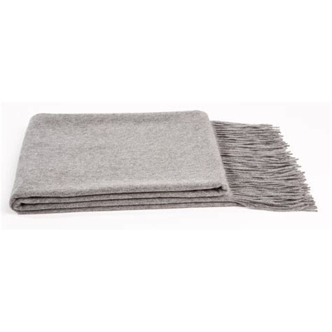 Cashmere wool — provides all the craft materials that you