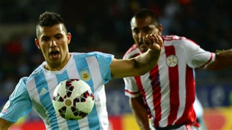 Betting Preview: Argentina vs Paraguay: Expect a harvest