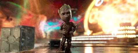 42 Epic Groot Memes That Will Make You Laugh