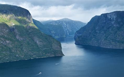 FJORDS NORWAY - From Oslo to the Fjords | NORWEGIAN FJORDS