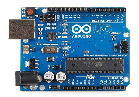 Arduino based Vehicle Tracking System using GPS and GSM