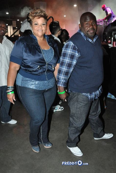 Tamela and David Mann - Straight From The A [SFTA