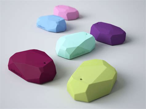 iBeacon: What is it and why should I care? | The