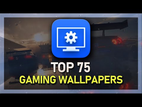 Destiny 2014 Game Wallpapers | HD Wallpapers | ID #12980
