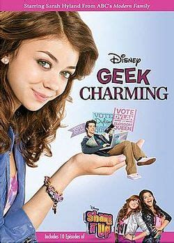 Watch Geek Charming (2011) in for free on 123movies