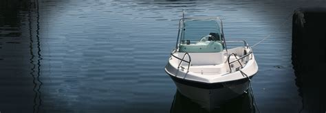 Hobby Boat as - 445 Exclusive