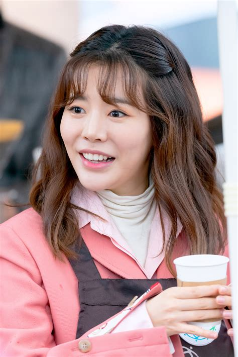 """Sunny - 191115 """"Cafe ASEAN"""" Coffee Truck Event   Manuth"""