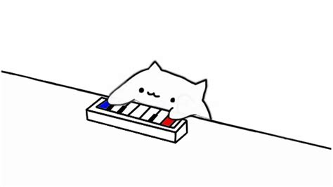 Bongo Cat Plays Fortnite | Cat playing, How to make shorts