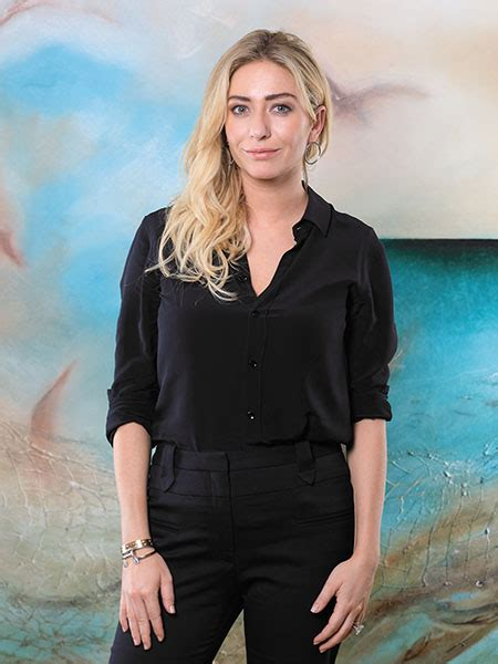 Bumble's Sexism Problem   Forbes India