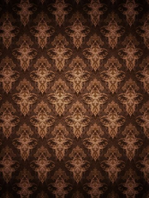20 best Victorian Wallpapers images on Pinterest