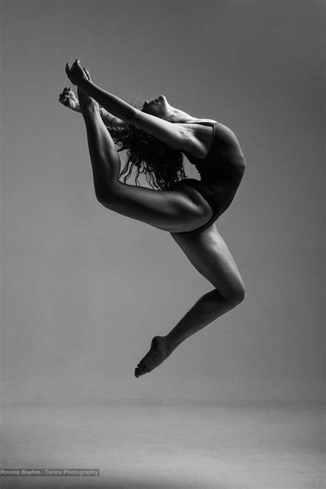 Contemporary Dance Photography Tumblr Dance photography