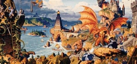 EA Shot Down Ultima Online Pitch 3 Times — IGN Unfiltered