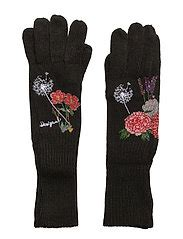 Desigual Women   Large selection of the newest styles