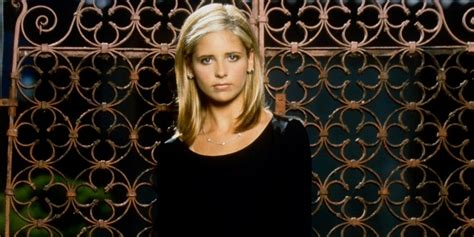 Buffy: 10 Best Episodes Of Season 3, Ranked (According To