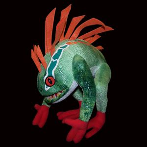 """""""Save the Murlocs"""" Plush Toy and T-Shirts – ÜberSciFiGeek"""