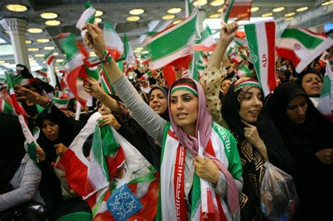 A Critical Look at Iran's Out-of-Country Voting Program