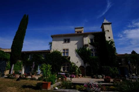 11 Bed Chateau For Sale in Gaja-La-Selve, Carcassonne